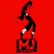 """MJ """"O Musical"""" - Michael Jackson"""